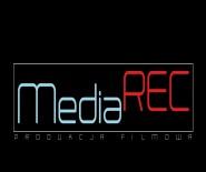 MediaREC Reportaż ślubny - 2 kamery w cenie jednej.