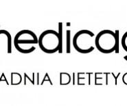 Medicago Poradnia Dietetyczna