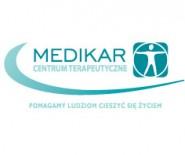 MEDIKAR s.c.