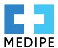 MEDIPE Sp. z o.o.
