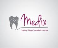 Medix gabinet stomatologiczny dr n. med. Ewa Duraj