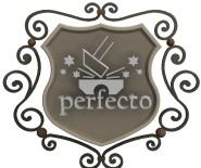 Metaloplastyka Kowlastwo Perfecto - Łóżka metalowe