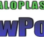 METALOPLASTYKA - NewPoint