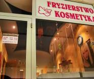 """""""Metamorfoza""""  Salon Fryzjersko - Kosmetyczny"""