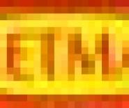 Metmar - Wypożyczalnia elektronarzędzi