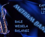 Metrum Band