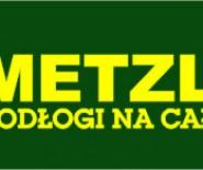 METZLER Sp. z o.o.