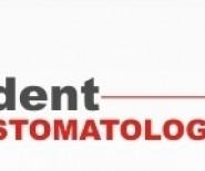 mf.dent Stomatologia