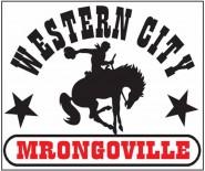 Miasteczko Westernowe Mrongoville  Sp. z o.o.