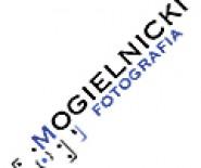 Michał Mogielnicki FOTOGRAFIA