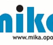 Mika Marek Mika Usługi Informatyczne i Filmowe