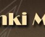Mikam