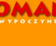 MIKOMANIA