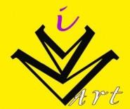 MiM Art