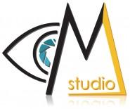 MJ Studio | Nowoczesna filmografia ślubna | FULL HD