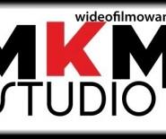 MKM studio Wideofilmowanie i Fotografia