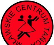 Mławskie Centrum Tańca