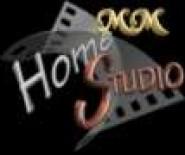 MM Home Studio