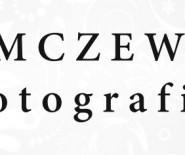 MM Klimczewscy - Fotografia Ślubna
