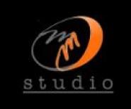 MM-Studio - Fotografia ślubna, wideofilmowanie