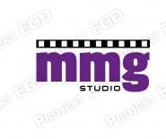 mmg STUDIO