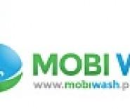 Mobi Wash