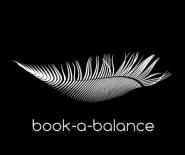 MobileSPA book-a-balance