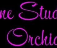 Mobilne Studio Urody Orchidea
