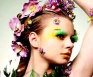 mobilny salon fryzjerski angela