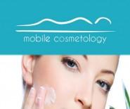 Mobilny Salon Kosmetyczny Mobile Cosmetology Sylwia Szajda