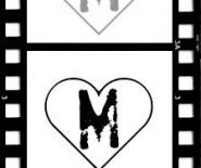modeMania Torby Handmade