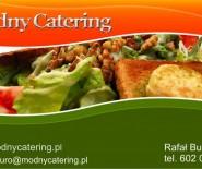 Modny Catering