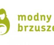 modnybrzuszek.pl
