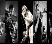 MonkaMusic Live Band