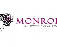 MONROE Hurtownia Kosmetyków Profesjonalnych