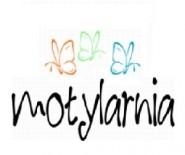Motylarnia. Ośrodek Rozwoju dla Kobiet