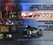 MOVIE foto film studio