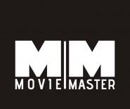 MOVIE MASTER studio filmowe Żory, wideofilmowanie Śląsk !
