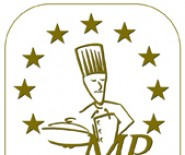 MP Catering Service