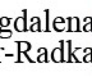 MR Radka - Regeneracja turbosprężarek, turbin