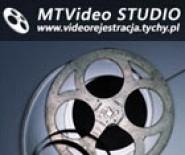 MTVideo STUDIO