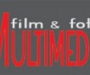 Multimedia - Film & Foto