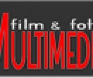 Multimedia - film&foto