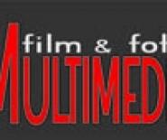 Multimedia - film - foto
