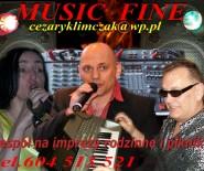 MUSIC FINE