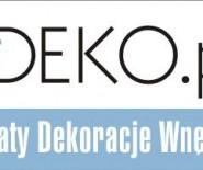 myDeko.pl