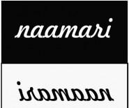 naamari  -  sklep z odzieżą damską