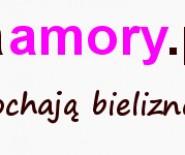 naamory.pl - sklep z bielizną
