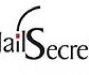 Nails Secrets wszystko do paznokci