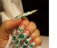 Nails4you- stylizacja paznokci, szkolenia, sprzedaż produktu